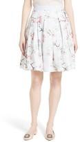 Ted Baker Women's Tillye Miniskirt