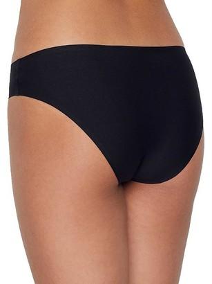 Calvin Klein One Size Pants Bikini