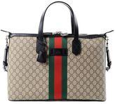 Gucci Duffle T.gg S./selleria