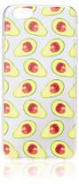 Dotti I6 Avocado Phone Cover