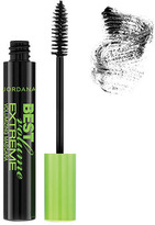 Jordana Best Volume Extreme Volumizing Mascara Black