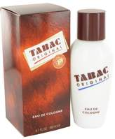 Maurer & Wirtz TABAC by Cologne 5.1 oz