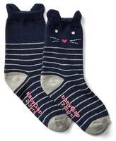 Gap Print socks