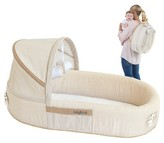Household Essentials Lulyboo Baby Lounge Set