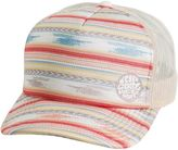 Rip Curl White Sands Trucker Hat