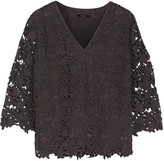 Raoul Lace top