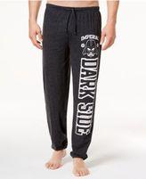 Briefly Stated Men's Star Wars Pajama Pants