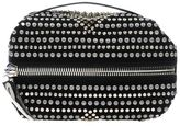 Giuseppe Zanotti Design Handbag
