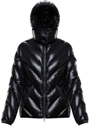 Moncler Brouel Quilted Down Jacket