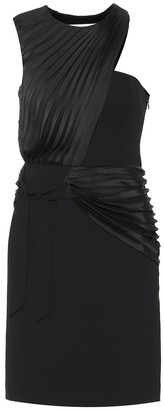 Victoria Victoria Beckham Pleated dress