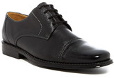 Sandro Moscoloni Norridge Cap Toe Derby - Wide Width Available