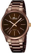 Lotus SMART CASUAL Men's watches 18245/2