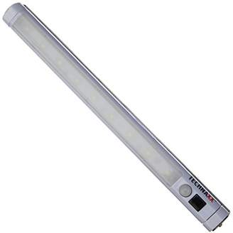 Technaxx LED Strip Light with Motion Sensor Set 04 4443