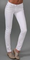 Randi Skinny Jeans