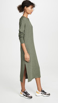 Rag & Bone Townes Dress