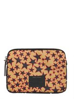 Marc Jacobs Padded I-pad Case