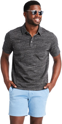 Vineyard Vines Pacific Stretch Polo