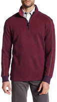Robert Graham Comstock Knit Pullover