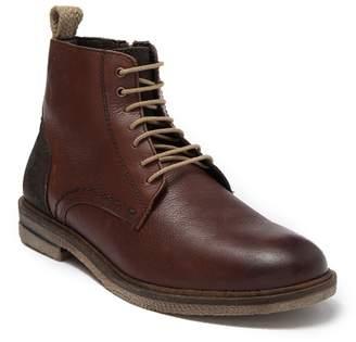 Josef Seibel Stanley 01 Boot
