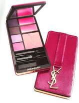 Saint Laurent Very Make-Up Palette for Women-Pallet