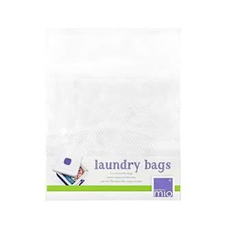 MIO Bambino Mio, Laundry Bags (2 Pack)
