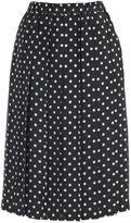 Comme des Garcons Skirt