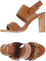 AERIN Sandals - Item 11112662
