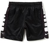 Nike Baby Boys 12-24 Months Elite Stripe Short