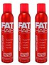 Samy Fat Hair Amplifying Hair Spray 10oz (3 Pack)