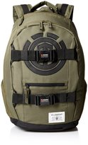 Element Men's Mohave Backpack, St Grey