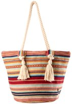 Billabong Olvera Tote Bag 8154376
