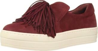 J/Slides Women's Hope Sneaker