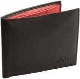 Dopp Tribeca RFID Wallet