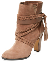 Vince Camuto Cyndia Braided Boot
