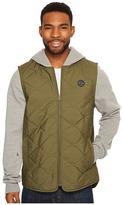 Volcom Buster Puffer Jacket Men's Coat
