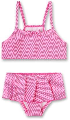Sanetta Girl's 430367 Bikini