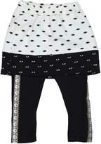 Kenzo Skirts - Item 35344841