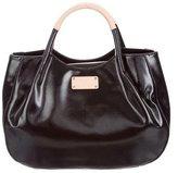 Kate Spade Fulton Street Treesh Bag