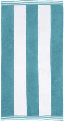 Florence & Strada Cabana Stripe Beach Towel