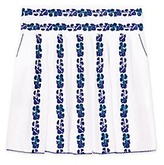 Tory Burch Alexandria Skirt