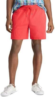 Polo Ralph Lauren Explorer Swim Shorts