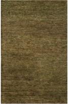 Safavieh Bohemian Collection Runner Rug, 2'6 x 8'