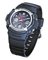 G-Shock Gents Radio Controlled Watch
