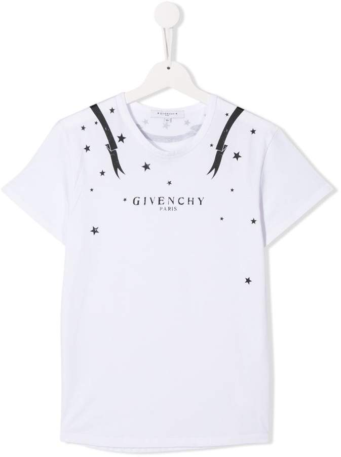 8d7437ef9 Givenchy Kids' Clothes - ShopStyle