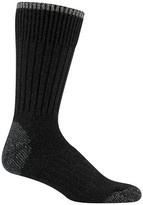 Wigwam All Weather Men's Outdoor Casual Socks (Black)