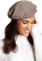 Helen Kaminski Hariti Wool Hat