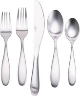 Towle Living 20-pc. Alpine Flatware Set