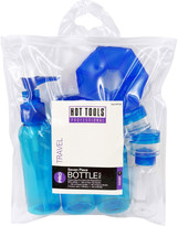 Hot Tools Travel Bottle Set