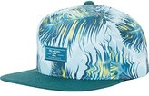Billabong Men's Sly Snapback Hat