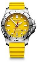 Victorinox Unisex Watch 241735